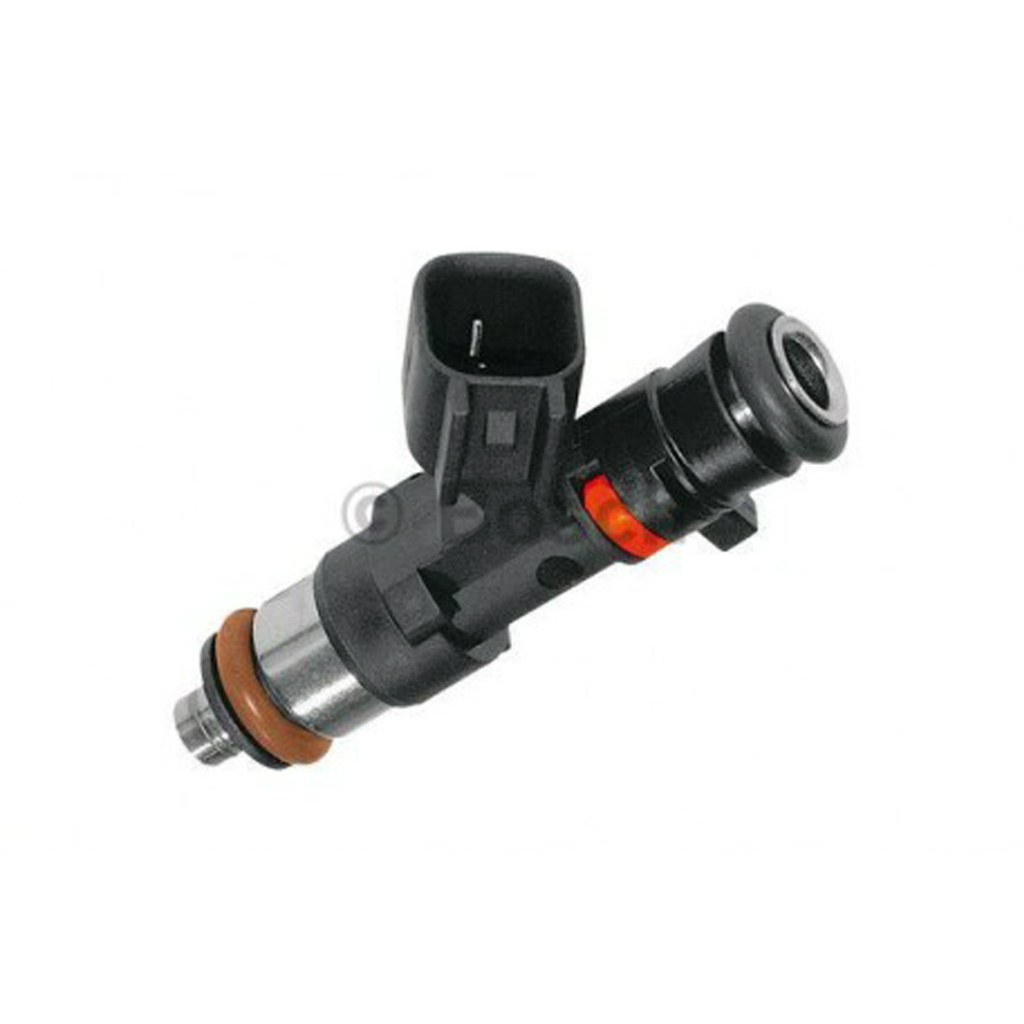 Wtryskiwacz paliwa BOSCH EV6 440cc - GRUBYGARAGE - Sklep Tuningowy